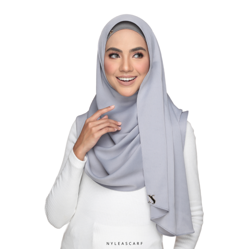 Melur Luxe Airy
