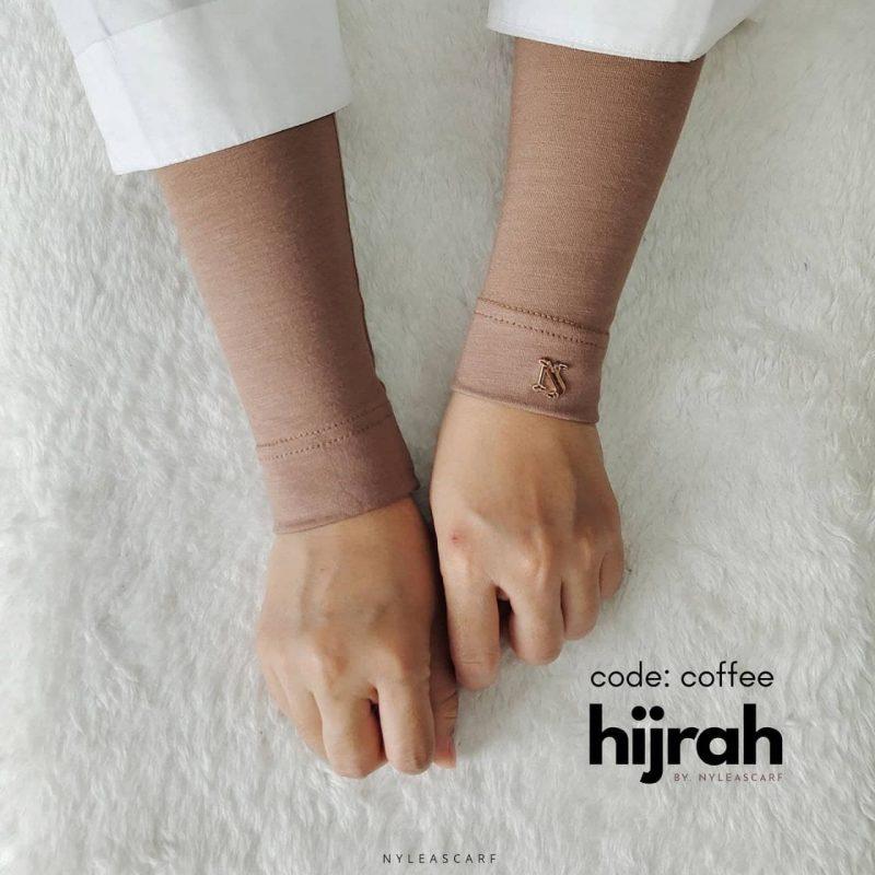 Hijrah Handsock Coffee