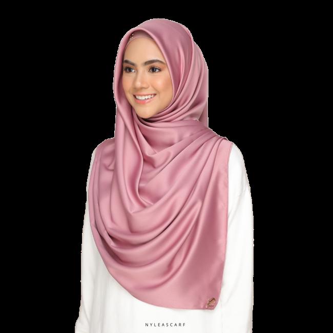 Musalmah Sour Pink