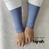 Hijrah Handsock In Urban